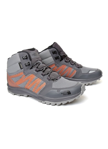 The North Face Outdoor Bot Gri